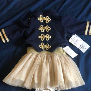 Babygirl 3 piece set